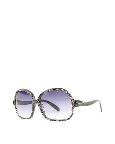 Guess Gafas de Sol GU-M-618-GRY-35 Negro
