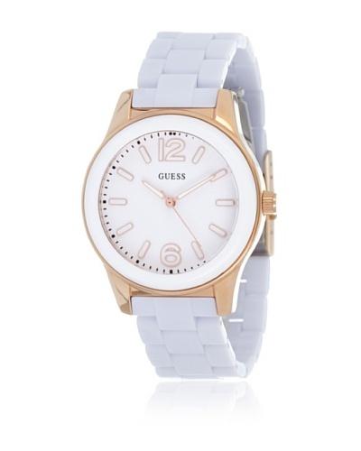 Guess Reloj W10601L1