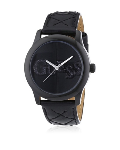 Guess Reloj W70040L2 Negro