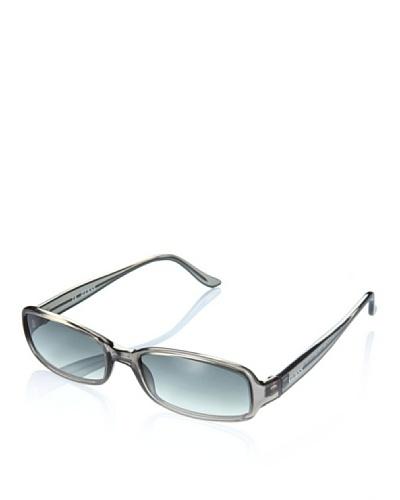 Guess Gafas de Sol SGU6028 SMK49-49-00-140 Gris