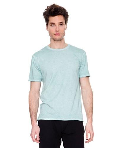 Guess Camiseta Clásica