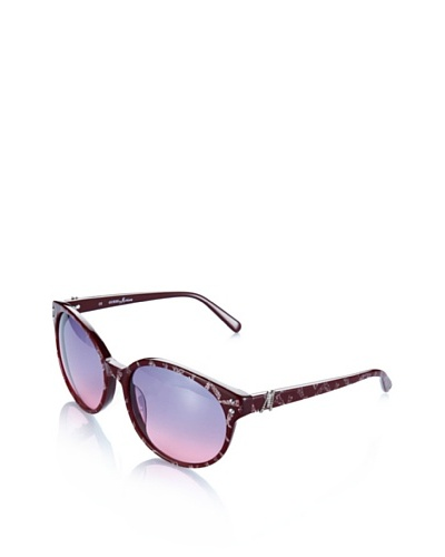 Guess by Marciano Gafas de Sol GM635 BUSI-50 -0 -0 -0 Burdeos