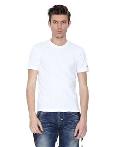 Guess Camiseta Andy