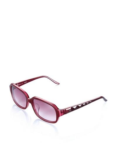 Guess Gafas de Sol 7063 BU52 -56 -0 -135 Rosa