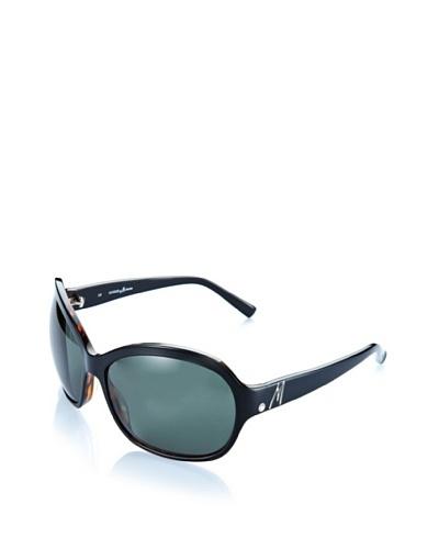 Guess Gafas De Sol Estampado Carey GM622 BLKTO