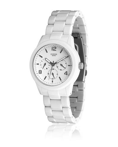 Guess Reloj W11603L1