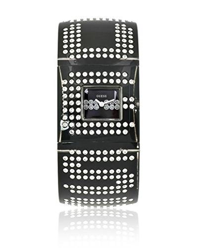 Guess Reloj W17518L1 Negro