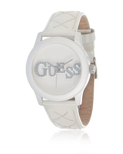 Guess Reloj W70040L1