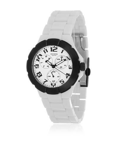 Guess Reloj W11594G4