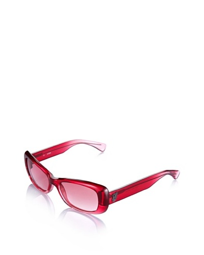 Guess Gafas De Sol Rosa 7067 BU67 -53 -18 -140