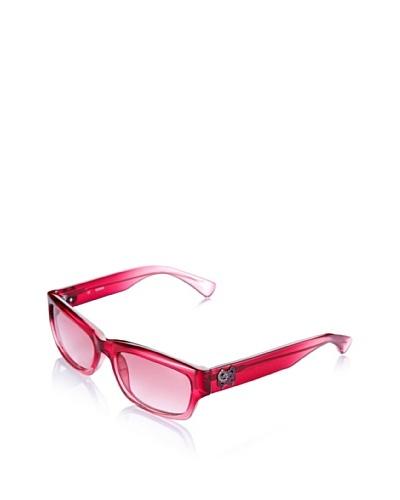 Guess Gafas De Sol Rosa 7065 BU67 -54 -15 -135