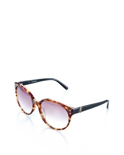 Guess Gafas De Sol Estampado Carey SGM635 AMB34 -58 -17 -130