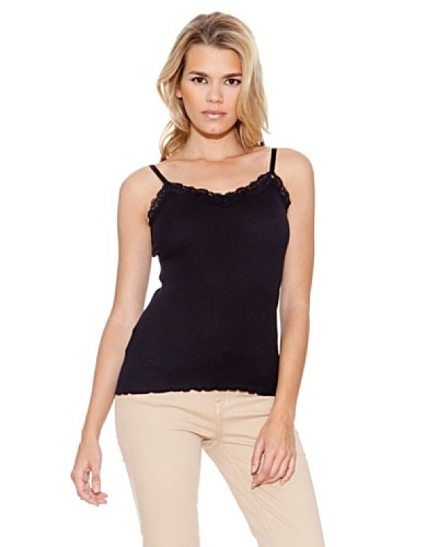 Guess Top Cathy