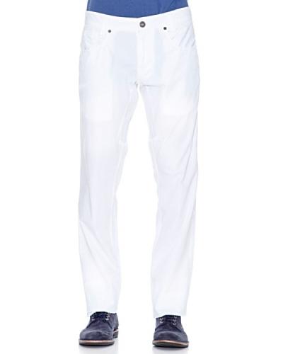 Guess Pantalón Clásico