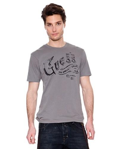 Guess Camiseta 1201