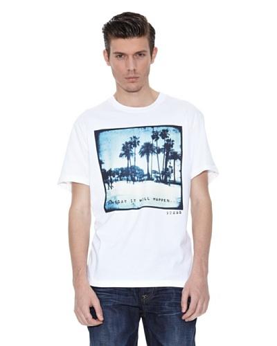 Guess Camiseta Calvin