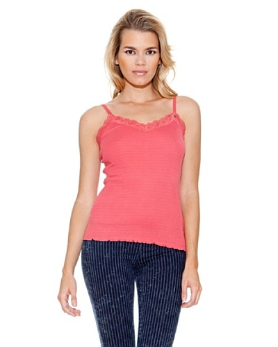 Guess Top Amie