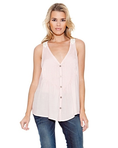 Guess Blusa Anders