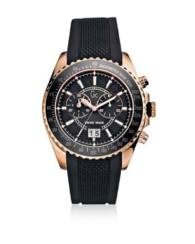 Guess Reloj I35502G1