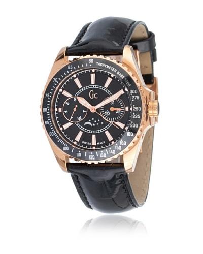 Guess Reloj I41006M2