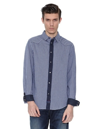 Guess Camisa Apollon