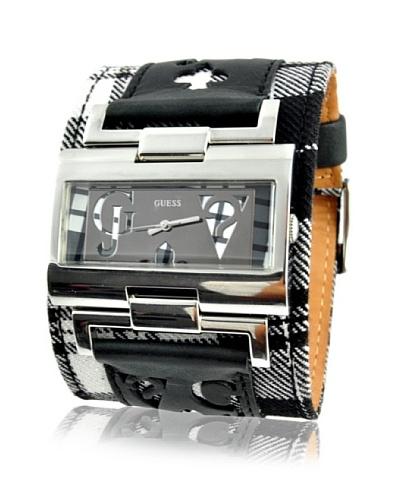 Guess Reloj W90007.L1