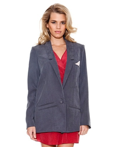 Guess Blazer Recto