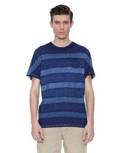 Guess Camiseta Constantin