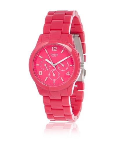 Guess Reloj W11603L4