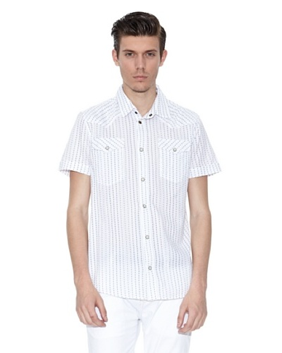 Guess Camisa Adolf