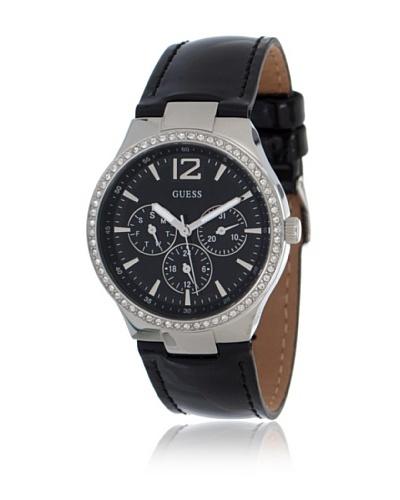 Guess Reloj W11586L1