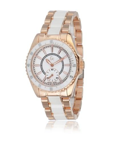 Guess Reloj I47003L1