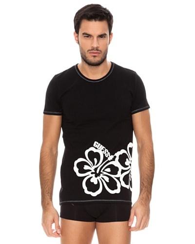 Guess Íntimo Camiseta Print