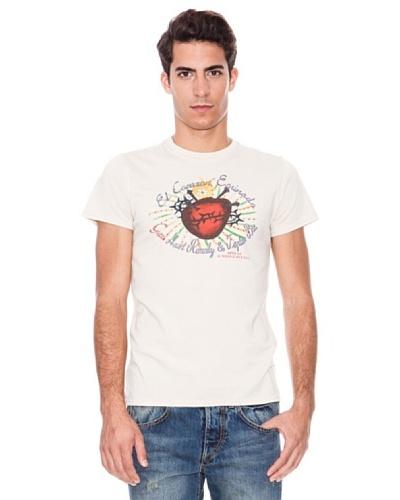Guru T-shirt Vintage