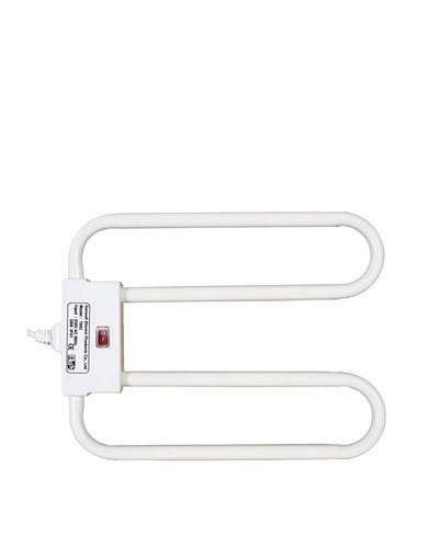 GUT  Secatoallas eléctrico de color blanco  GDT023
