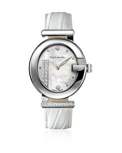 Guy Laroche Reloj  GL-6474ALW-01