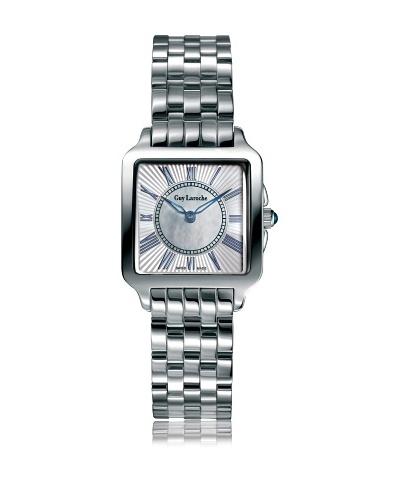 Guy Laroche Reloj Suizo GL.A6104.01