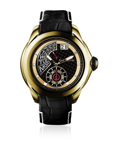 Guy Laroche Reloj GL-6288LD-01