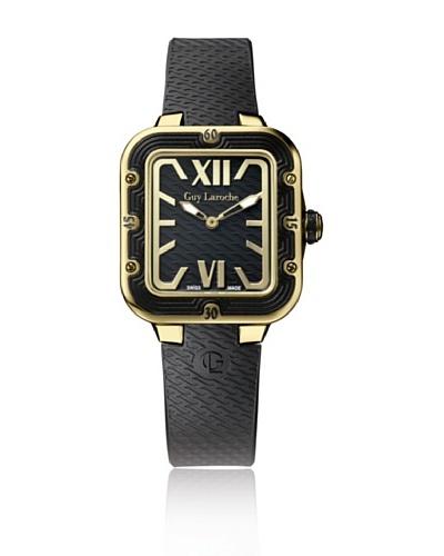 Guy Laroche Reloj  SL30103