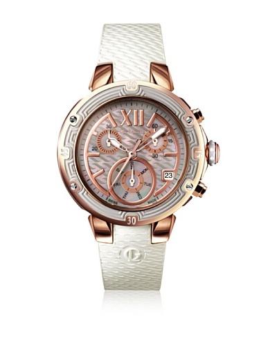 Guy Laroche Reloj GL-6245-04