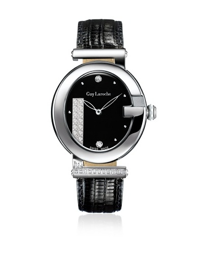 Guy Laroche Reloj GL-6474ALD-02