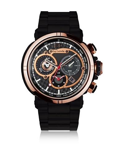 Guy Laroche Reloj GL-6259-01