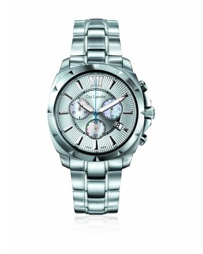Guy Laroche Reloj GL.A5064.01