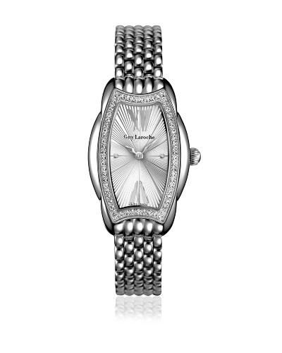 Guy Laroche Reloj  GL.A6224A.01