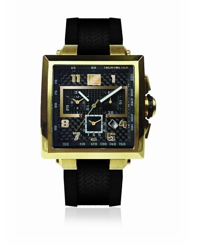 Guy Laroche Reloj Suizo SG30106