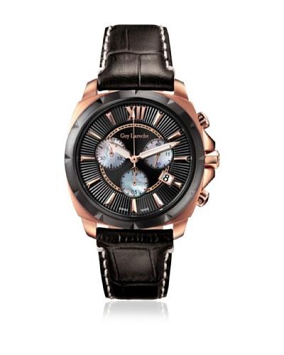 Guy Laroche Reloj Suizo GL.A5069LD.02