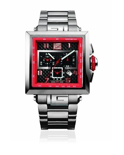 Guy Laroche Reloj Suizo SG30103