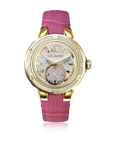 Guy Laroche Reloj Suizo GL-6238LP-01