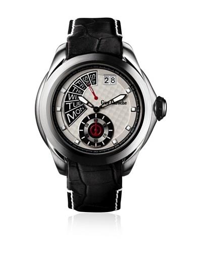 Guy Laroche Reloj Suizo GL-6284LD-02