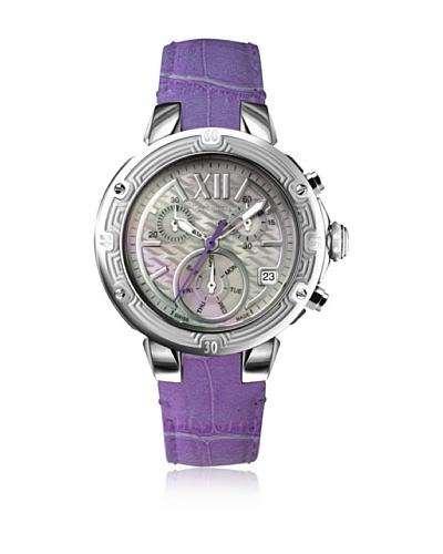 Guy Laroche Reloj  GL-6244LU-01